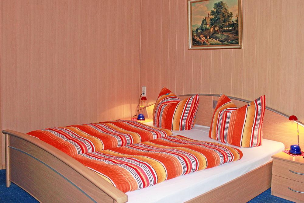 g stezimmer landgasthof meincke. Black Bedroom Furniture Sets. Home Design Ideas